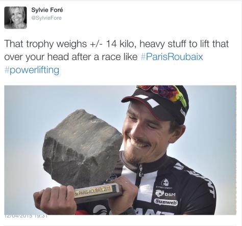 Degs podium 1