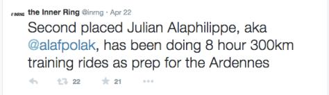 FW Alaphilippe 2