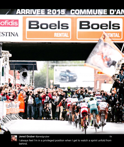 LBL finish 2