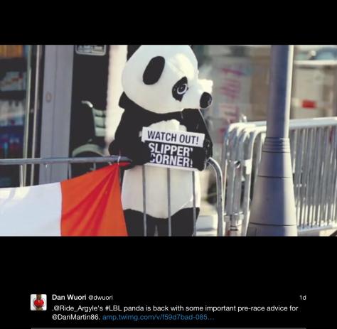 LBL panda 2