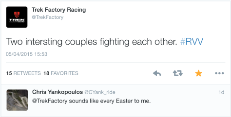 RVV Fabs tweets 2
