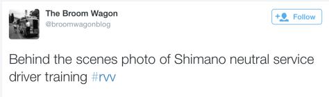 Shimano 15
