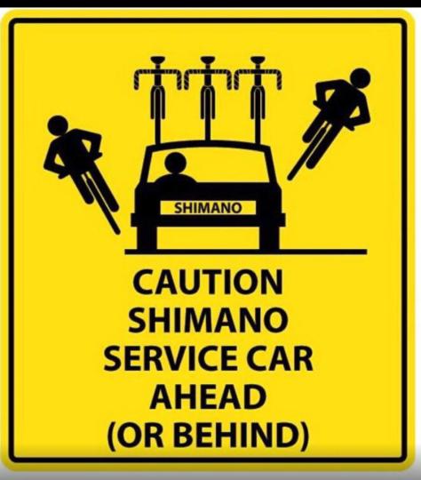 Shimano 3
