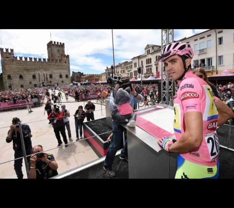 Contador pic 1b