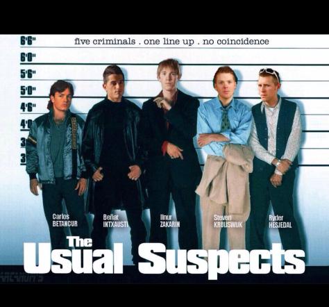 G break suspects 2