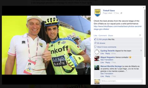 Giro Contador Oleg