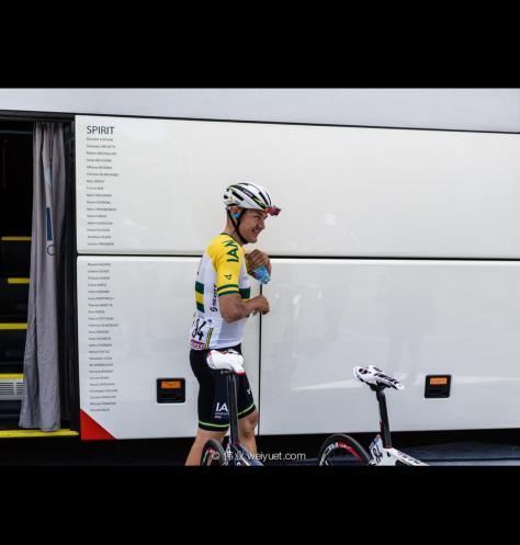 Giro Heine 2