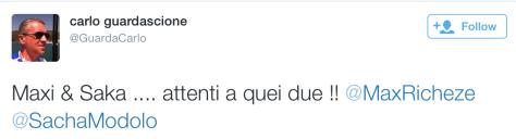 Giro Lampre love 1