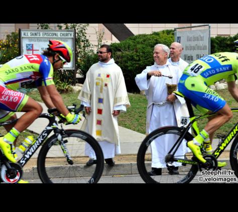 Sagan win 2