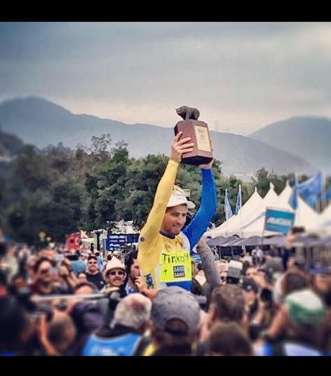 Sagan win 3c
