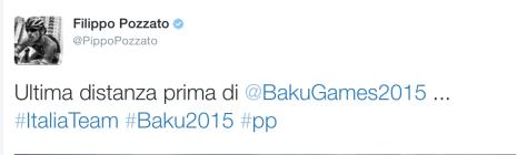 Baku Pippo 1