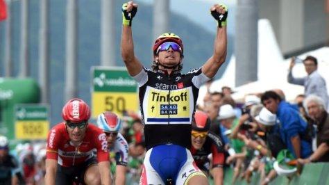 peter-sagan-tour-de-suisse-stage-six-win_Sky