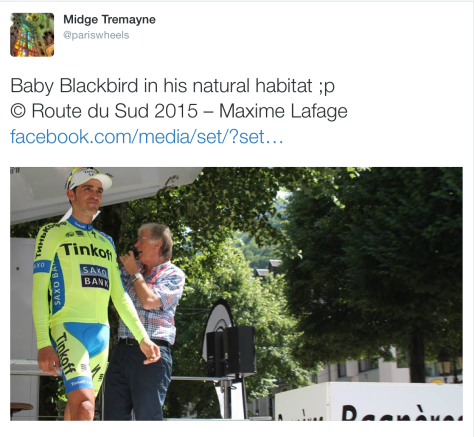 RdS Contador 1