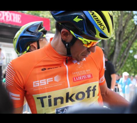 RdS Contador 4