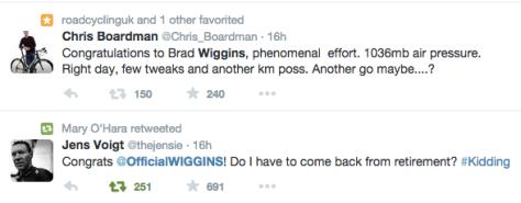 Wiggins congrats 1