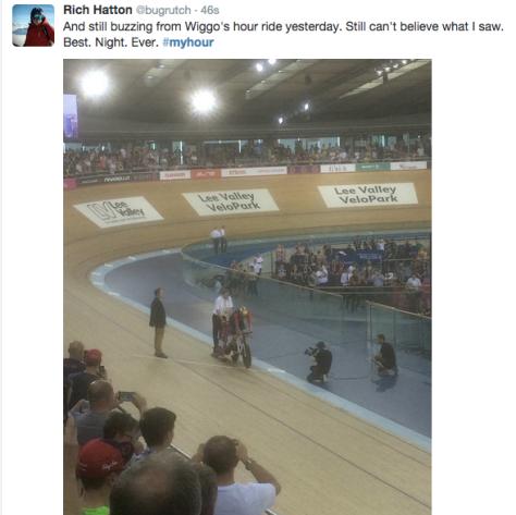 Wiggins fan 1
