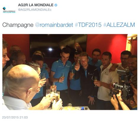 Bardet champagne 1