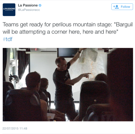 Mountains Barguil 3