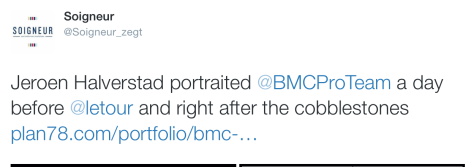 pics BMC 1