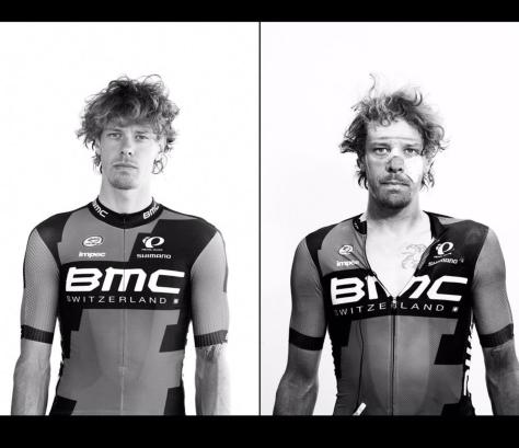 pics BMC 2