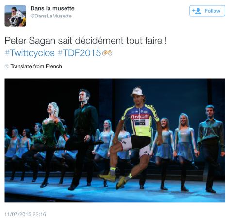 Sagan jump 3
