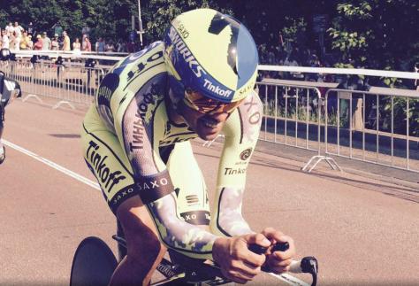 St1 Contador 2
