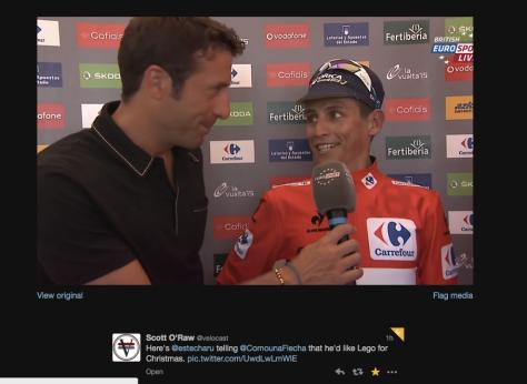 Screen shot 2015-08-23 at 18.13.29