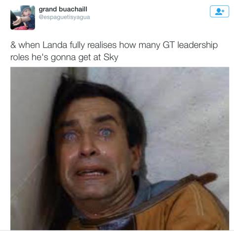 G Landa 1