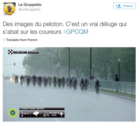 G Montreal wet 2
