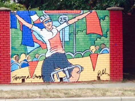 greig Mural 3
