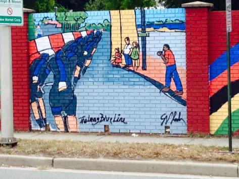 Greig Mural 5