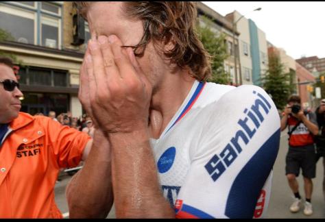Sagan finish 1