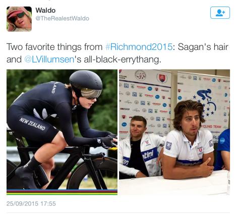 Sagan others 3