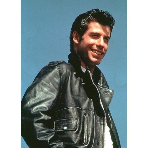 john-travolta-leather-jacket-900x900