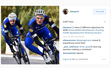 Etixx Kittel 2