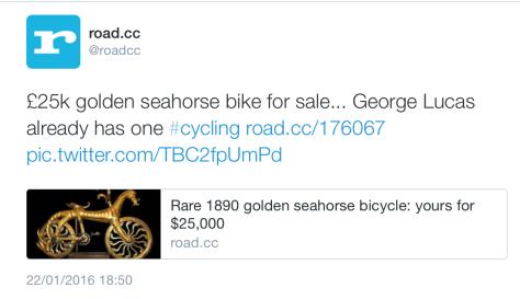 G golden seahorse