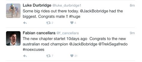 Nat Aus Bobridge 7