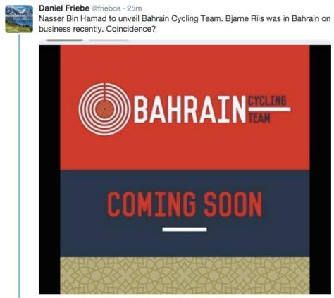 G Bahrain 1