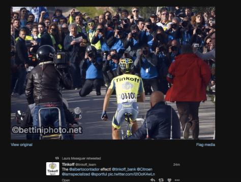 G Contador effect 1