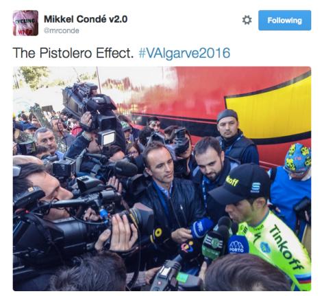 G Contador effect 2