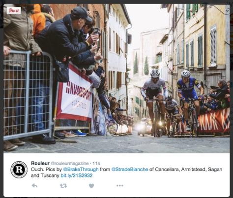 Cancellara Stybar SB climb