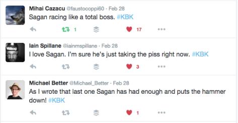KBK Sagan attack 2