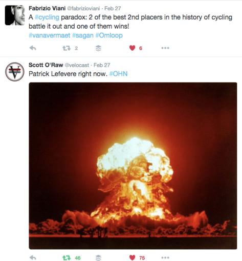 OHN GVA bomb