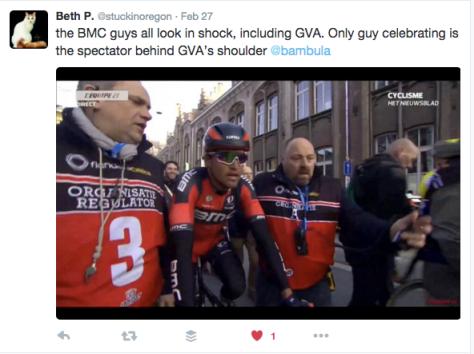 OHN GVA victory 1