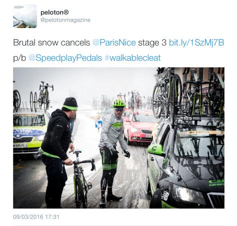 PN cold 9