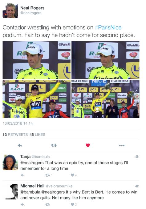 PN Contador 1