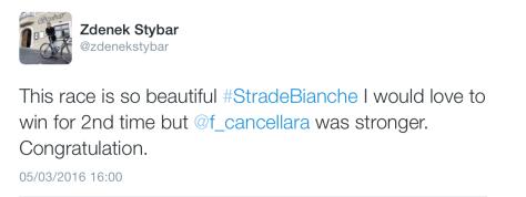 SB Congrats Stybar