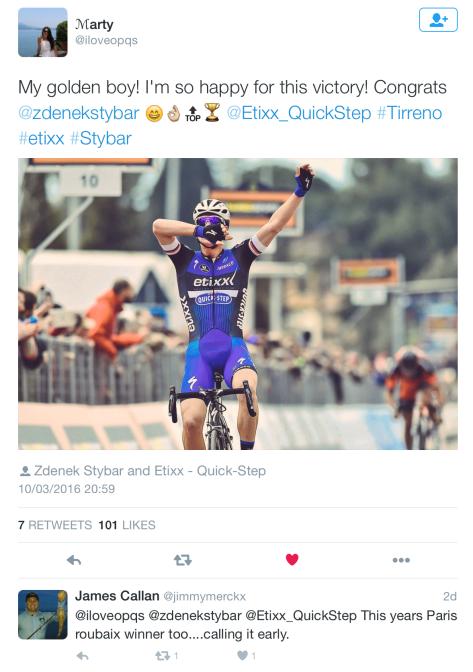 TA Stybar win 1