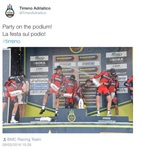 TA TTT BMC 2