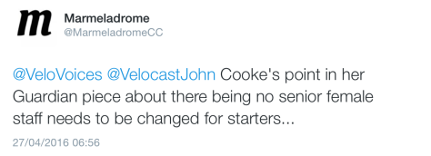BC Cooke 1
